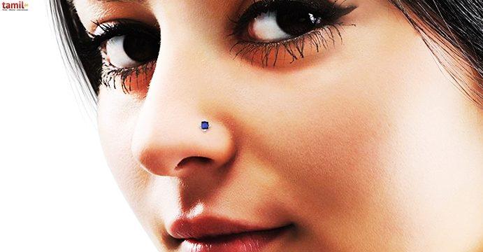 Welche Bedeutung hat ein Nasenpiercing?