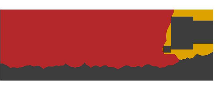 Tamil.de | Tamil Lifestyle Magazin für Deutschland, Schweiz & Österreich
